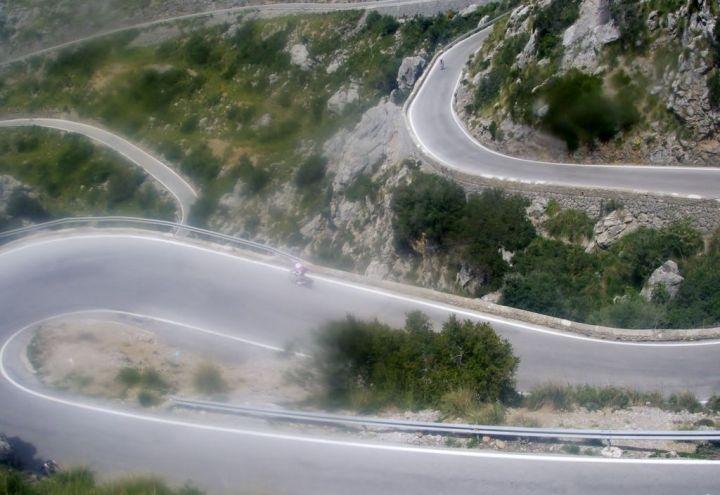 Mallorca  (107).JPG