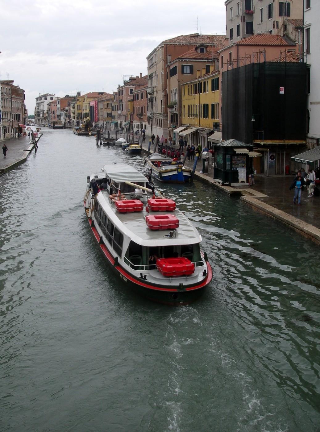 Italy_Venice_Hills(12)